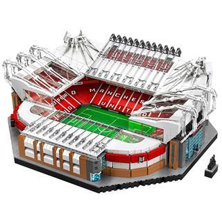 LEGO 10272 - LEGO Creator - Old Trafford - Manchester United