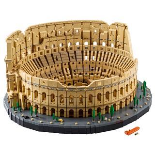 LEGO 10276 - LEGO Creator - Római colosseum
