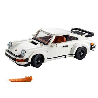 LEGO 10295 - LEGO Creator - Porsche 911