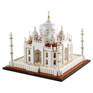LEGO 21056 - LEGO Architecture - Taj Mahal