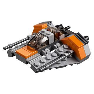 LEGO 30384 - LEGO Star Wars - Hósikló