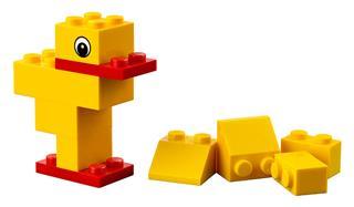 LEGO 30541 - LEGO Creator - Kacsa