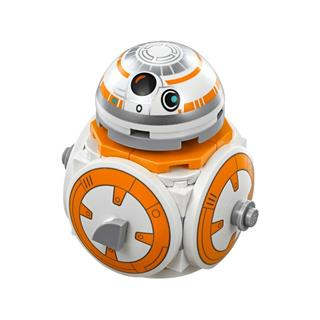 LEGO 40288 - LEGO Star Wars - Mini BB-8