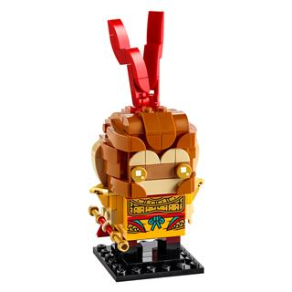 LEGO 40381 - LEGO Brickheadz - Monkey King