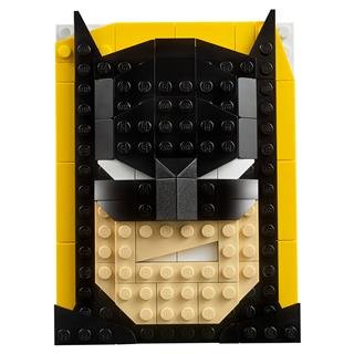 LEGO 40386 - LEGO Brick Sketches - Batman™