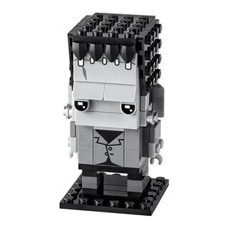 LEGO 40422 - LEGO Brickheadz - Frankenstein