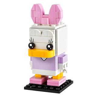 LEGO 40476 - LEGO Brickheadz - Daisy kacsa