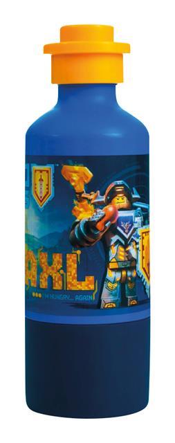 LEGO 40551734 - LEGO Nexo Knights - Kulacs