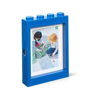 LEGO 41131731 - LEGO - Fotó képkeret - kék