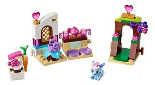 LEGO 41143 - LEGO Disney - Berry konyhája