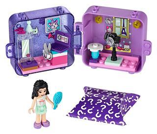 LEGO 41404 - LEGO Friends - Emma dobozkája