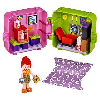 LEGO 41408 - LEGO Friends - Mia shopping dobozkája