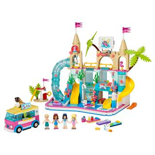 LEGO 41430 - LEGO Friends - Aquapark