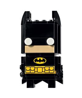 LEGO 41585 - LEGO Brickheadz - Batman