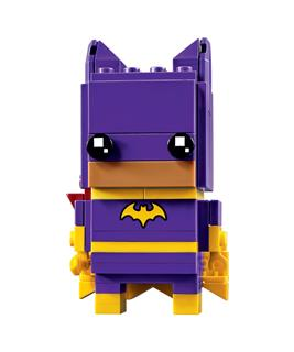 LEGO 41586 - LEGO Brickheadz - Batgirl