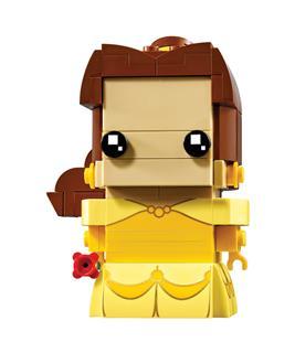 LEGO 41595 - LEGO Brickheadz - Belle