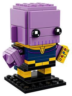 LEGO 41605 - LEGO Brickheadz - Thanos