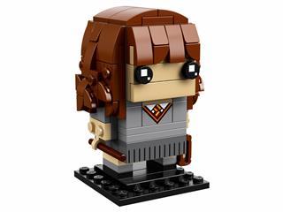 LEGO 41616 - LEGO Brickheadz - Hermione Granger