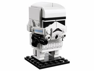 LEGO 41620 - LEGO Brickheadz - Stormtrooper
