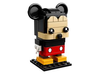 LEGO 41624 - LEGO Brickheadz - Mickey Mouse