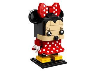 LEGO 41625 - LEGO Brickheadz - Minnie Mouse