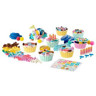LEGO 41926 - LEGO DOTS - Kreatív partikészlet
