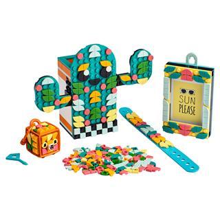 LEGO 41937 - LEGO DOTS - Nyári hangulatok Multi Pack