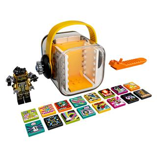 LEGO 43107 - LEGO VIDIYO - HipHop Robot BeatBox