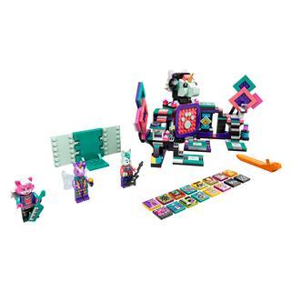 LEGO 43113 - LEGO VIDIYO - K-Pawp Concert