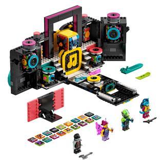 LEGO 43115 - LEGO VIDIYO - Boombox