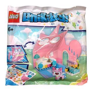 LEGO 5005239 - LEGO Unikitty - Kiegészítő szett