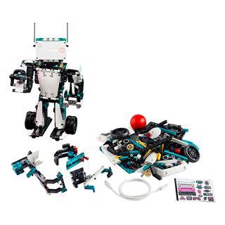 LEGO 51515 - LEGO Mindstorms - Robot feltaláló