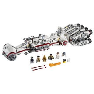 LEGO 75244 - LEGO Star Wars - Tantive IV