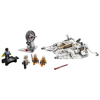 LEGO 75259 - LEGO Star Wars - Hósikló - 20. évfordulós kiadás