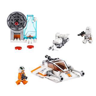 LEGO 75268 - LEGO Star Wars - Hósikló