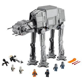 LEGO 75288 - LEGO Star Wars - AT-AT™