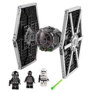 LEGO 75300 - LEGO Star Wars - Birodalmi TIE Vadász ™