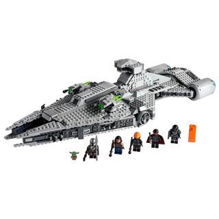 LEGO 75315 - LEGO Star Wars -  Birodalmi könnyűcirkáló™