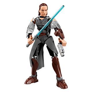 LEGO 75528 - LEGO Star Wars - Rey