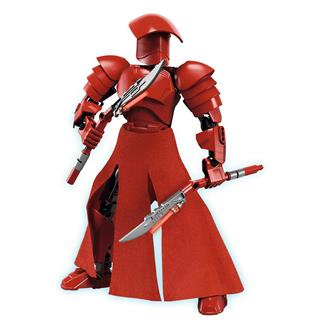 LEGO 75529 - LEGO Star Wars - Elit testőr
