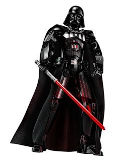 LEGO 75534 - LEGO Star Wars - Darth Vader™