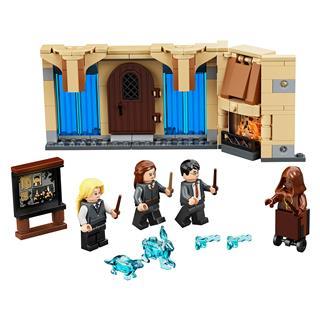 LEGO 75966 - LEGO Harry Potter - Roxfort A Szükség Szobája