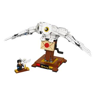 LEGO 75979 - LEGO Harry Potter - Hedwig™