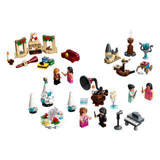 LEGO 75981 - LEGO Harry Potter - Adventi naptár (2020)