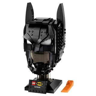 LEGO 76182 - LEGO Super Heroes - Batman™ csuklya