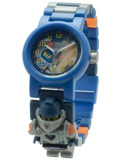 LEGO 8020516 - LEGO Nexo Knights - Clay karóra