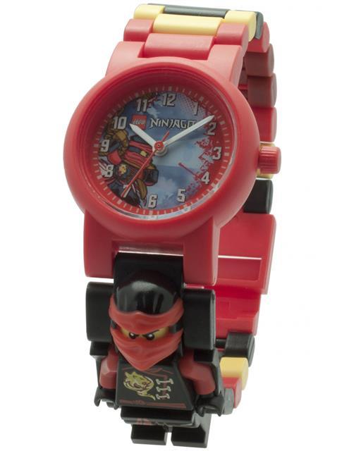 LEGO 8020547 - LEGO Ninjago - Kay karóra