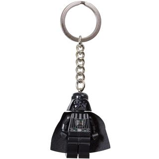 LEGO 850996 - LEGO Star Wars kulcstartó - Darth Vader (2014)