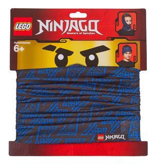 LEGO 853533 - LEGO Ninjago - Bandana