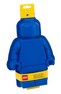 LEGO 853575 - LEGO műanyag minifigura tortaforma